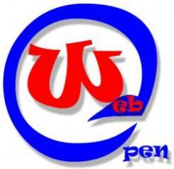 Web-open - Site réalisé par Wen-open