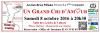 Imprimé de Web-open : Show banner - Un Grand Cri d'Amour - Banderole